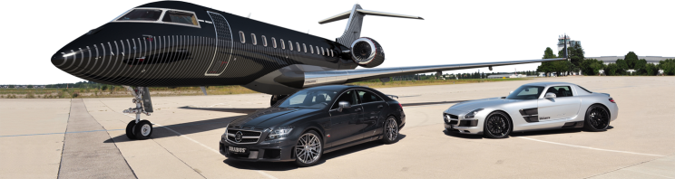 brabus_airplanes.png