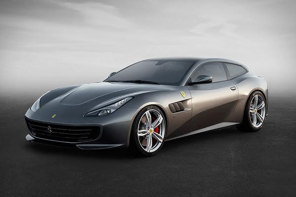 Ferrari_Lusso