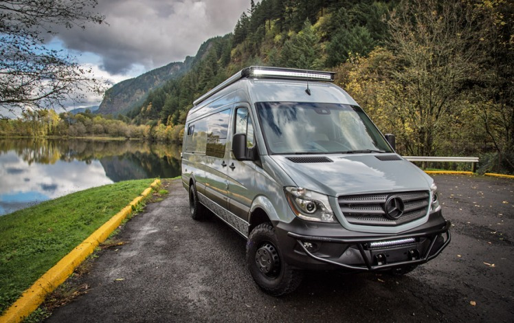 mercedes_outside_van