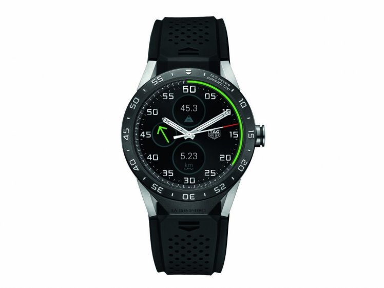 Tag_Heuer_Connected_43
