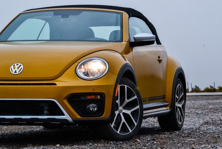 VW-Beetle-Dune-Slider-2.jpg