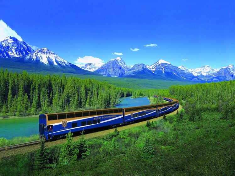 Train_Trips